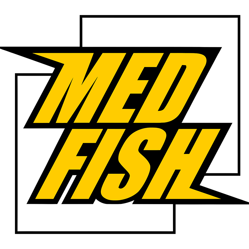 Medfish