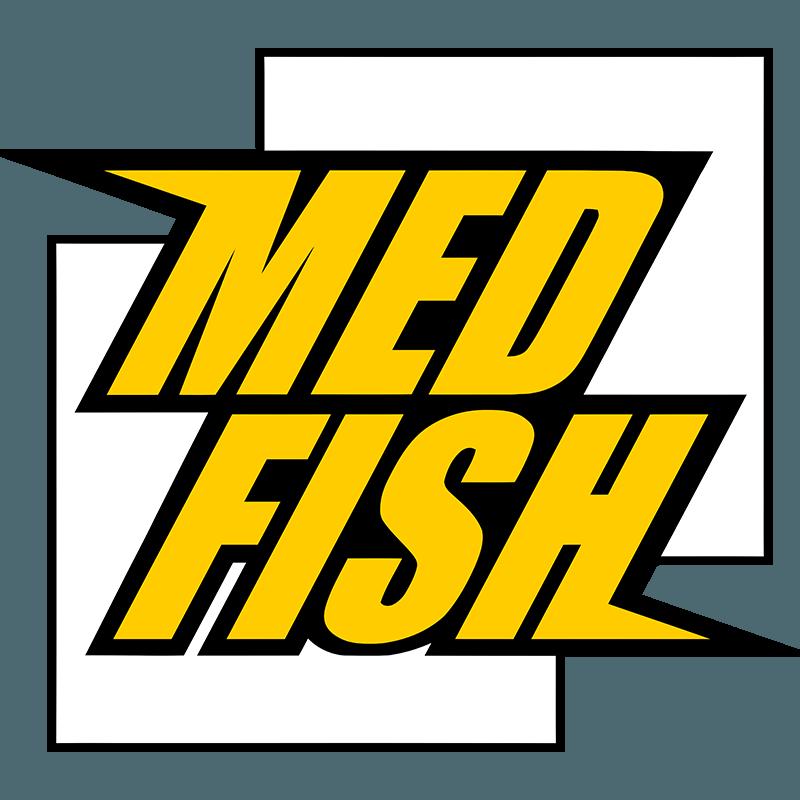 Medfish