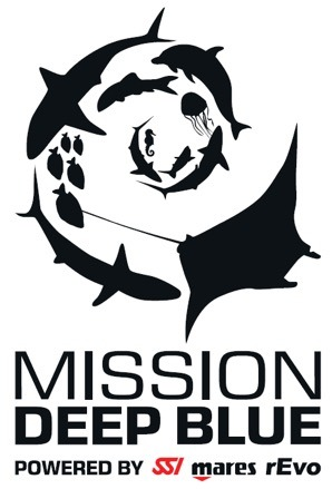 mission deep blue